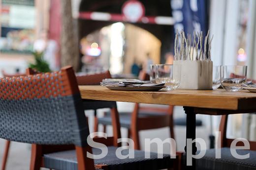 セレッソカフェ バイト